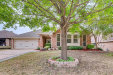 Photo of 2336 Claremont Court, Flower Mound, TX 75028 (MLS # 14459516)