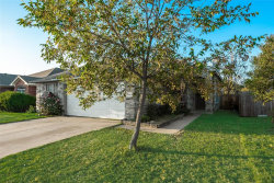 Photo of 425 Shadow Grass Avenue, Fort Worth, TX 76120 (MLS # 14459617)