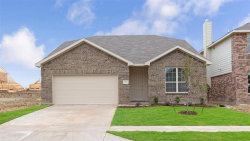 Photo of 7505 Gangway Drive, Fort Worth, TX 76179 (MLS # 14459651)