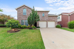Photo of 14017 Lost Spurs Road, Fort Worth, TX 76262 (MLS # 14459769)