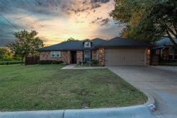 Photo of 6533 Shadydell Drive, Fort Worth, TX 76135 (MLS # 14459840)