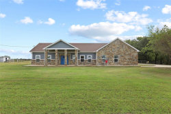 Photo of 18505 FM 2613, Kemp, TX 75143 (MLS # 14460118)