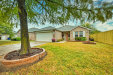 Photo of 1030 Singletree Drive, Forney, TX 75126 (MLS # 14460765)