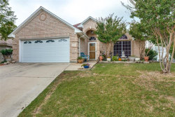 Photo of 4828 Barberry Drive, Fort Worth, TX 76133 (MLS # 14461164)