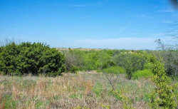 Photo of 7179 Bankers Alley, Lot 28, Fort Worth, TX 76126 (MLS # 14461542)