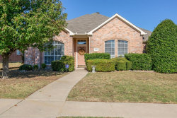 Photo of 3905 Windford Drive, Plano, TX 75025 (MLS # 14462068)