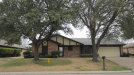 Photo of 6717 Spoonwood Lane, Fort Worth, TX 76137 (MLS # 14462129)