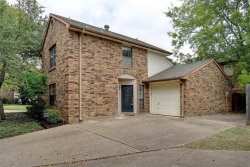 Photo of 100 Cimarron Way, Irving, TX 75063 (MLS # 14462284)