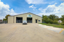 Photo of 10315 E Bankhead Highway, Unit 2, Aledo, TX 76008 (MLS # 14462677)