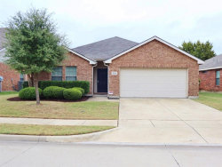 Photo of 13268 Fiddlers Trail, Fort Worth, TX 76244 (MLS # 14463270)