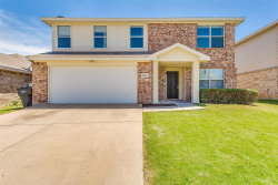 Photo of 9845 Osprey Drive, Fort Worth, TX 76108 (MLS # 14463276)