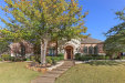 Photo of 6090 Sweeney Trail, Frisco, TX 75034 (MLS # 14463498)