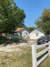 Photo of 704 W 1st Street, Justin, TX 76247 (MLS # 14464282)