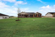 Photo of 157 Oak Grove Drive, Rhome, TX 76078 (MLS # 14464846)