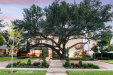 Photo of 3405 Wentwood Drive, University Park, TX 75225 (MLS # 14464923)