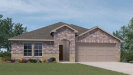 Photo of 710 Cottonwood Way, Josephine, TX 75189 (MLS # 14465377)
