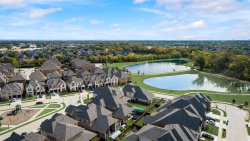 Photo of 677 Johns Avenue, Coppell, TX 75019 (MLS # 14466240)