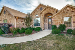 Photo of 7000 Katie Corral Drive, Fort Worth, TX 76126 (MLS # 14466422)