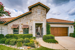 Photo of 6912 Sonoma, Irving, TX 75039 (MLS # 14467045)