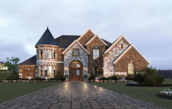 Photo of 109 Old Grove Road, Colleyville, TX 76034 (MLS # 14468228)