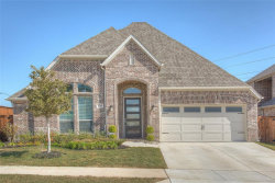 Photo of 5705 Pope Creek Road, Fort Worth, TX 76126 (MLS # 14468248)