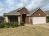 Photo of 1607 Cowtown Drive, Mansfield, TX 76063 (MLS # 14468725)