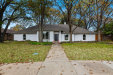 Photo of 2017 Campbell Parkway, Richardson, TX 75082 (MLS # 14468866)