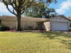 Photo of 3209 Meadow Wood Lane, Bedford, TX 76021 (MLS # 14468893)