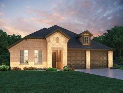 Photo of 5520 Baker Creek Road, Fort Worth, TX 76126 (MLS # 14469012)