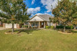 Photo of 1113 Meadow Hill Drive, Lavon, TX 75166 (MLS # 14469355)