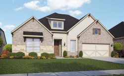 Photo of 11761 Prudence Drive, Fort Worth, TX 76052 (MLS # 14469359)
