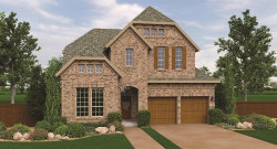 Photo of 3705 Mouton Drive, Colleyville, TX 76034 (MLS # 14469630)