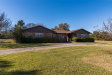 Photo of 454 Lariat Dr., Denison, TX 75021 (MLS # 14470414)