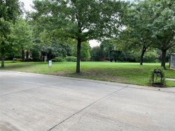 Photo of 2403 Carlisle Avenue, Lot 22, Colleyville, TX 76034 (MLS # 14470739)