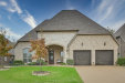 Photo of 605 Colby Drive, Mansfield, TX 76063 (MLS # 14470874)