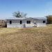 Photo of 383 Prairie Trail, Rhome, TX 76078 (MLS # 14471110)