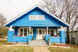 Photo of 105 W Morton Street, Denison, TX 75021 (MLS # 14472041)