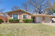Photo of 7 Circle Drive, Denison, TX 75021 (MLS # 14472191)