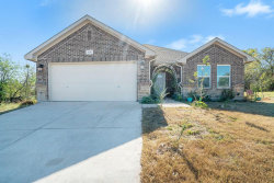 Photo of 5117 Bonnell Avenue, Fort Worth, TX 76107 (MLS # 14472300)