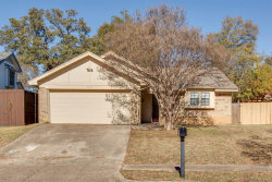 Photo of 902 Rusk Drive, Euless, TX 76039 (MLS # 14472450)