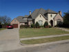 Photo of 1513 Silverleaf Drive, Keller, TX 76248 (MLS # 14472531)
