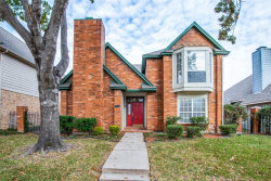 Photo of 311 Red River Trail, Irving, TX 75063 (MLS # 14472562)