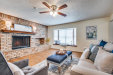 Photo of 1200 Rambler Road, Arlington, TX 76014 (MLS # 14472830)