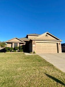 Photo of 308 Smyth Street, Aledo, TX 76008 (MLS # 14472867)