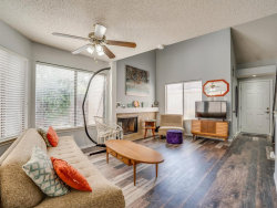 Photo of 555 Ranch Trail, Unit 203, Irving, TX 75063 (MLS # 14472957)