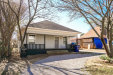 Photo of 112 E Monterey Street, Denison, TX 75021 (MLS # 14473062)