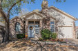 Photo of 2060 Paint Pony Lane, Keller, TX 76248 (MLS # 14473859)