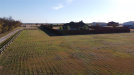 Photo of 14780 Sam Reynolds Road, Lot 2, Justin, TX 76247 (MLS # 14473952)