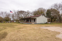 Photo of 3822 Vz County Road 3415, Wills Point, TX 75169 (MLS # 14474054)
