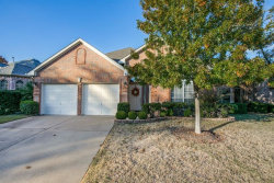 Photo of 4617 Mustang Drive, Fort Worth, TX 76137 (MLS # 14474212)